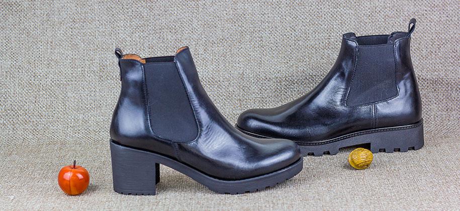 botas para invierno mujer (10).jpg