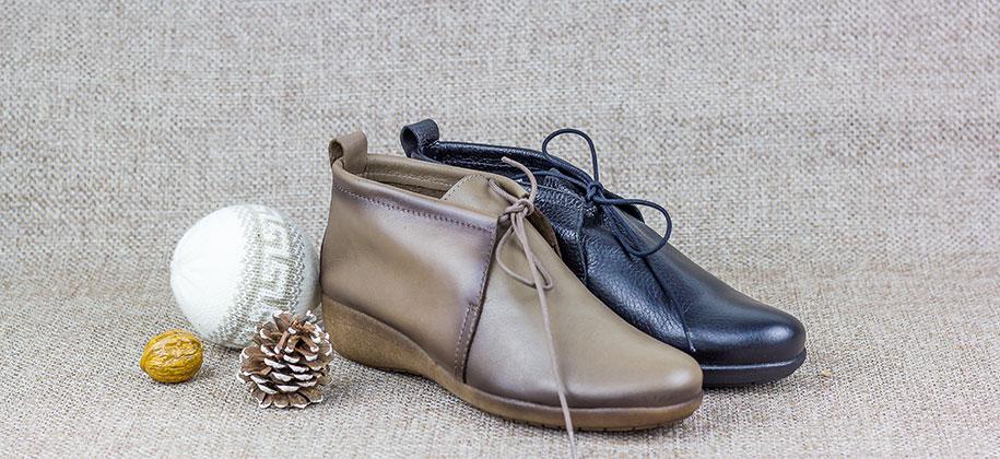 botas para invierno mujer (11).jpg