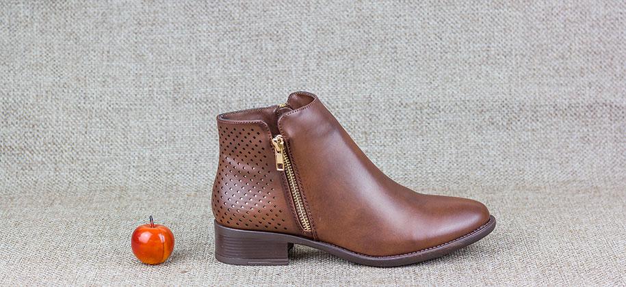 botas para invierno mujer (12).jpg