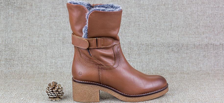 botas para invierno mujer (2).jpg