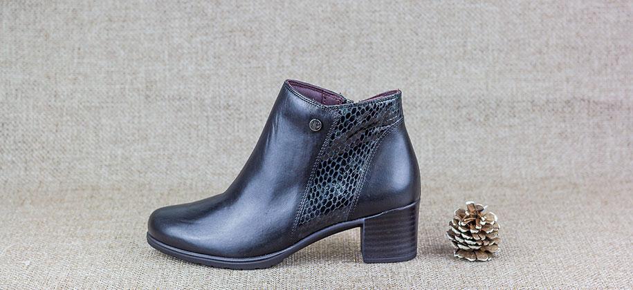 botas para invierno mujer (3).jpg