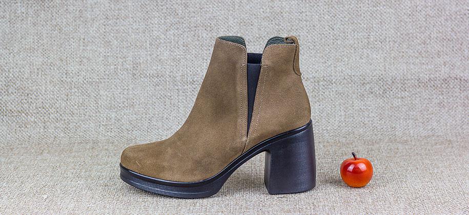 botas para invierno mujer (4).jpg