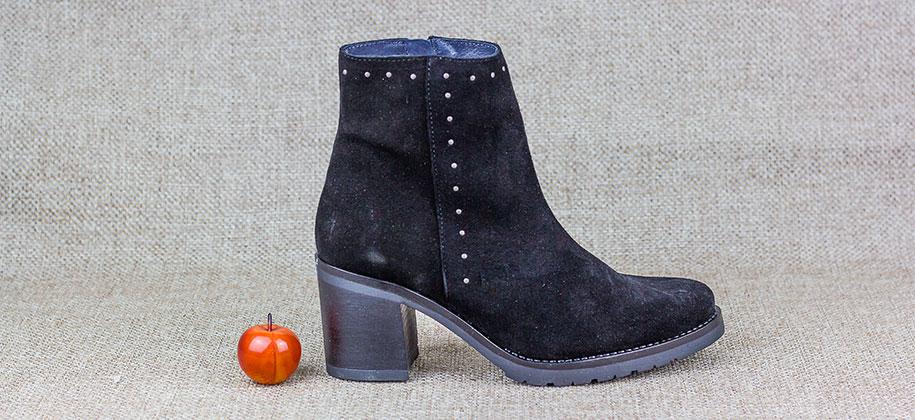 botas para invierno mujer (5).jpg