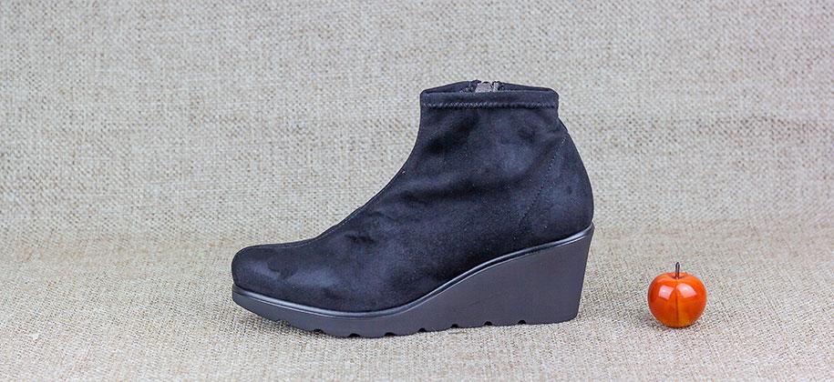 botas para invierno mujer (6).jpg