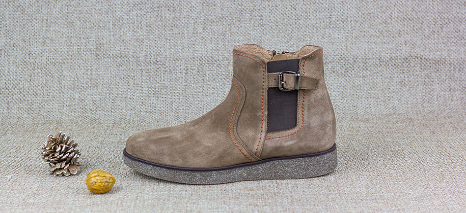 botas para invierno mujer (7).jpg