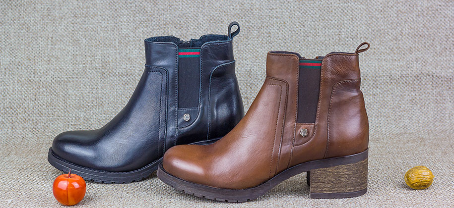 botas para invierno mujer (8).jpg