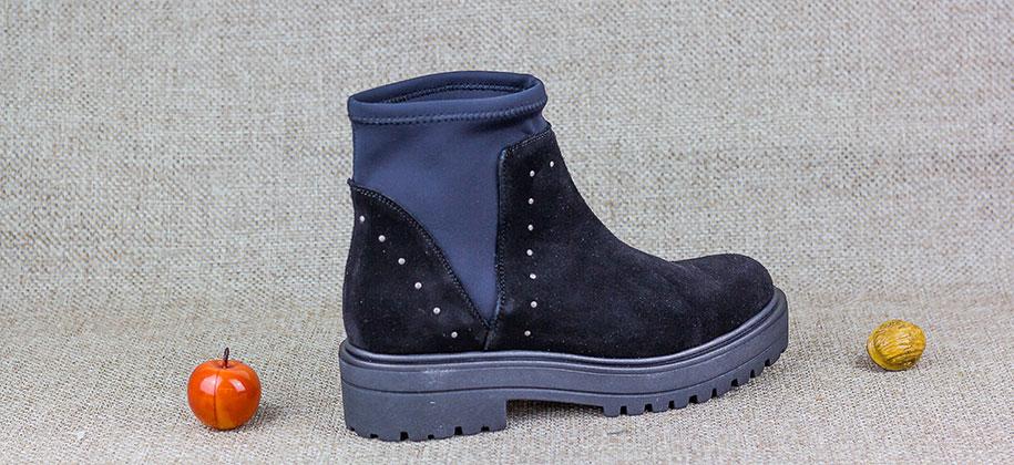 botas para invierno mujer (9).jpg