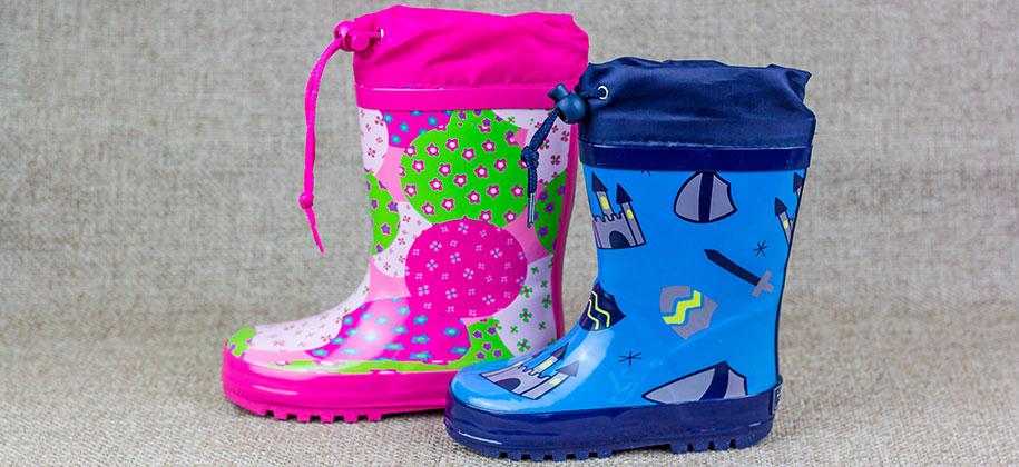 botas-de-agua-infantiles-para-nino-nina (1).jpg