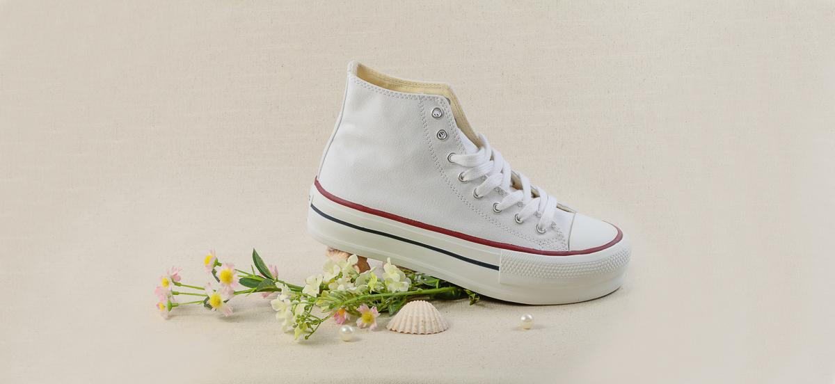 deportivas-bambas-sneakers-mujer-legantes-comodas-comprar-zapaterias-en-barcelona (1).jpg