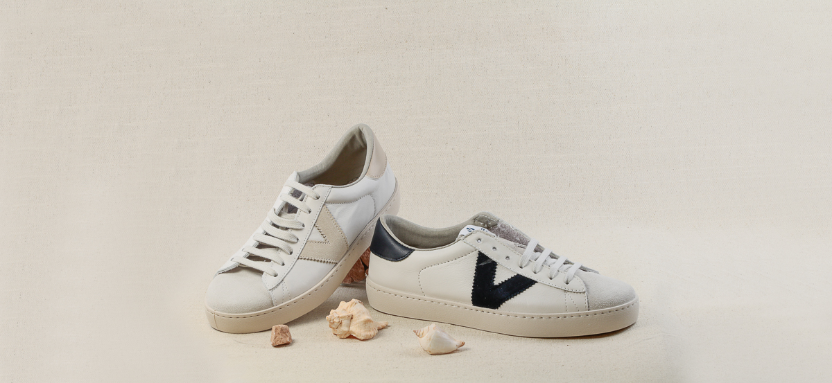 deportivas-bambas-sneakers-mujer-legantes-comodas-comprar-zapaterias-en-barcelona (2).jpg