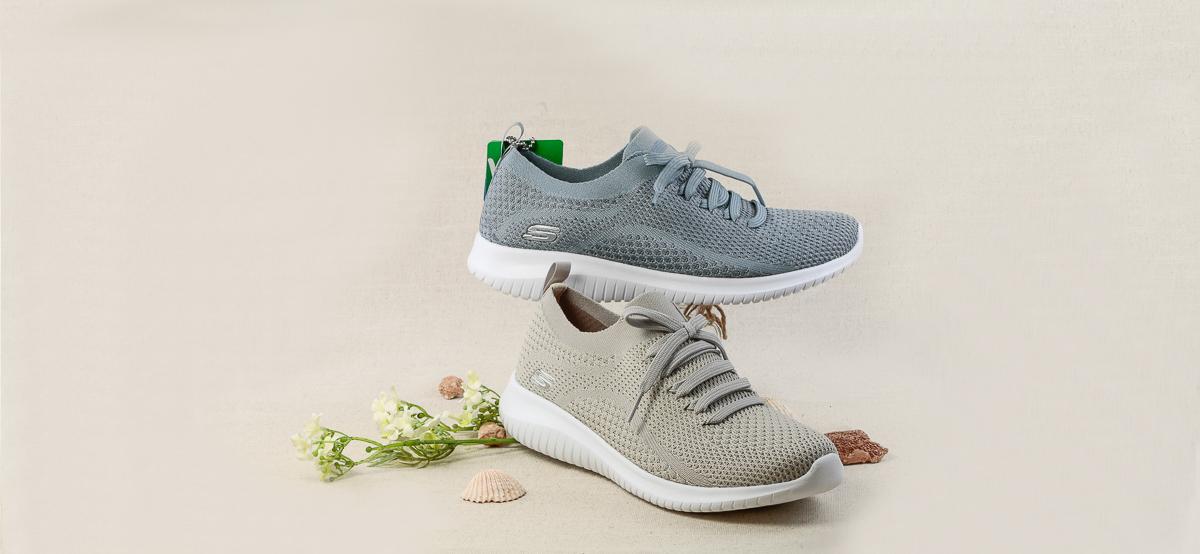 deportivas-bambas-sneakers-mujer-legantes-comodas-comprar-zapaterias-en-barcelona (3).jpg