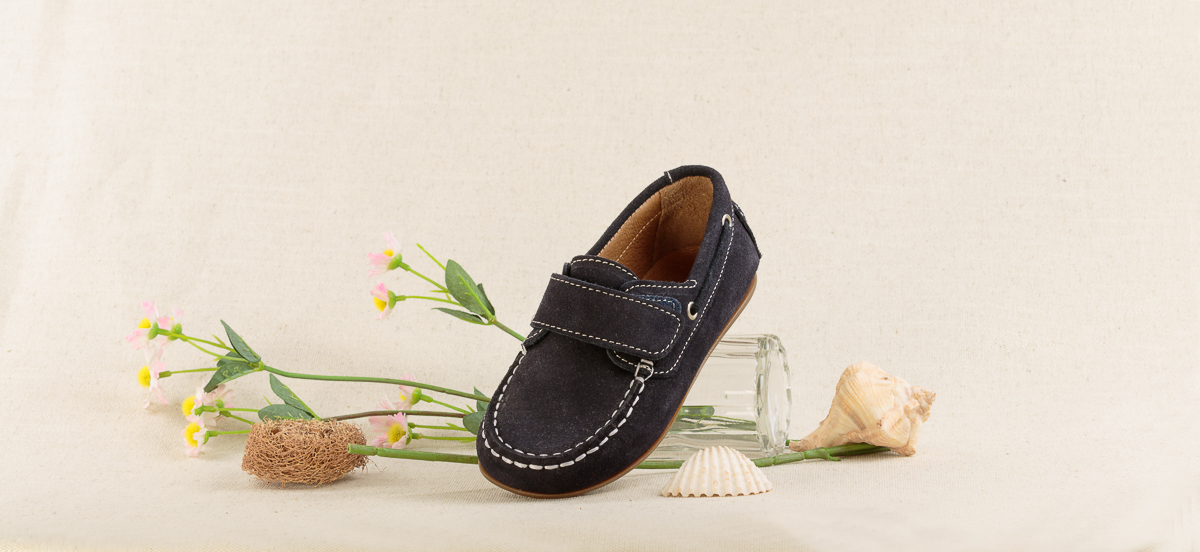 lonetas-lonas-victoria-zapatos-infantiles-en-barcelona (1).jpg