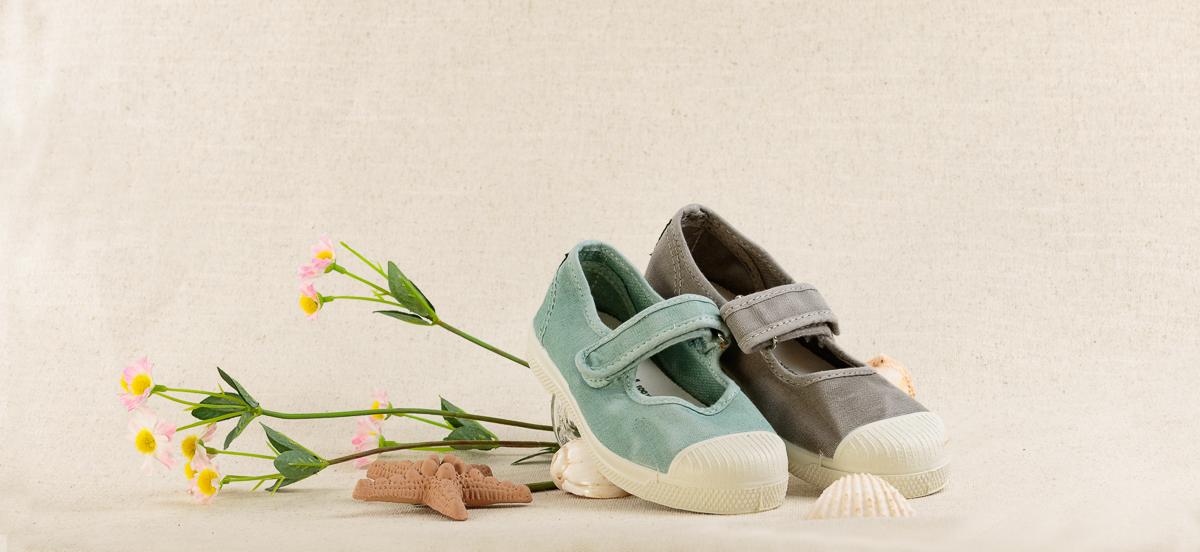 lonetas-lonas-victoria-zapatos-infantiles-en-barcelona (10).jpg