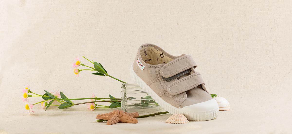 lonetas-lonas-victoria-zapatos-infantiles-en-barcelona (12).jpg