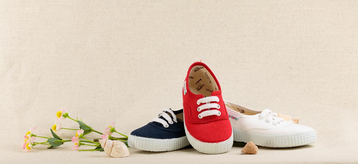 lonetas-lonas-victoria-zapatos-infantiles-en-barcelona (2).jpg