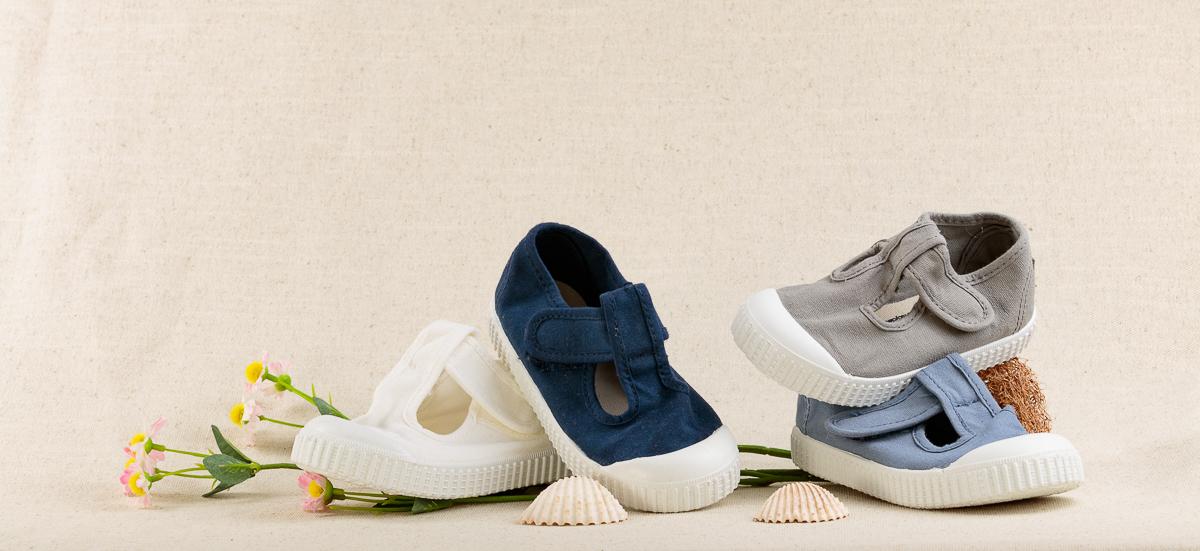 lonetas-lonas-victoria-zapatos-infantiles-en-barcelona (3).jpg
