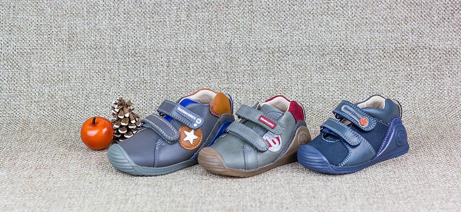 primeros pasos para bebes ninos pequenos (1).jpg