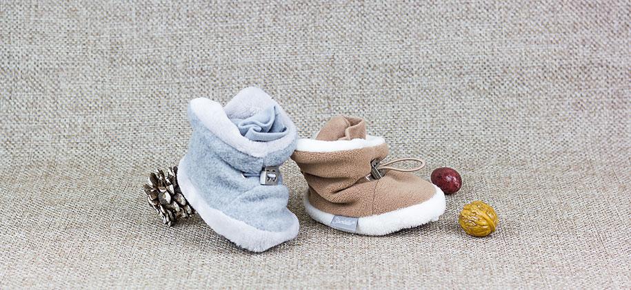 primeros pasos para bebes ninos pequenos (2).jpg