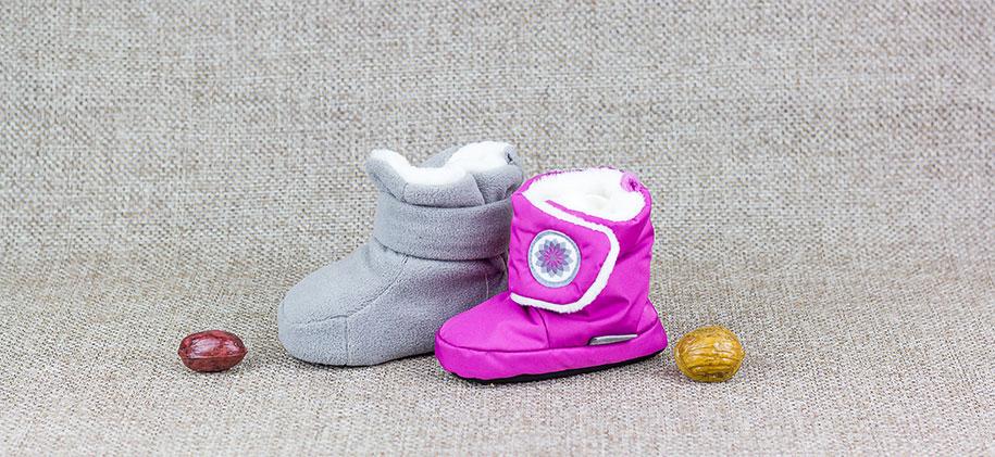 primeros pasos para bebes ninos pequenos (3).jpg