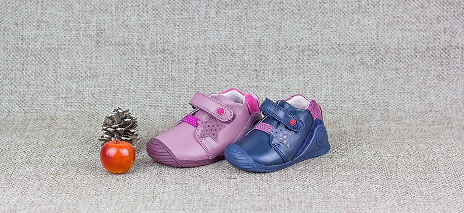 primeros pasos para bebes ninos pequenos (5).jpg