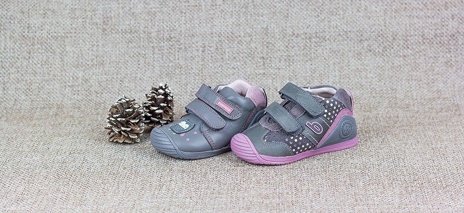 primeros pasos para bebes ninos pequenos (6).jpg