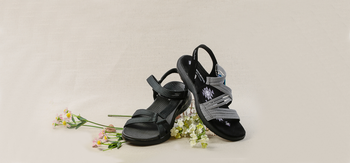 sandalias-modernas-para-mujer-verano-zapaterias-en-barcelona (10).jpg