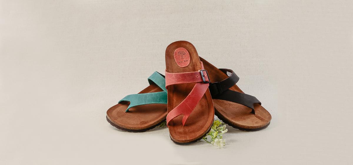 sandalias-modernas-para-mujer-verano-zapaterias-en-barcelona (13).jpg
