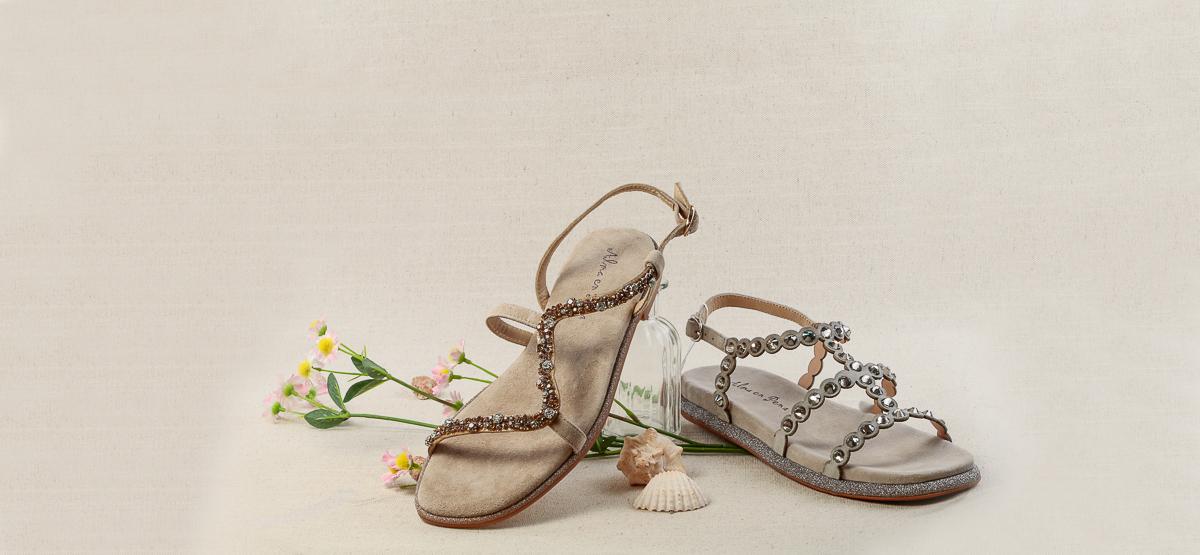 sandalias-modernas-para-mujer-verano-zapaterias-en-barcelona (2).jpg
