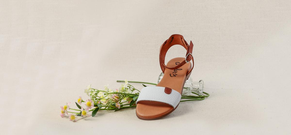 sandalias-modernas-para-mujer-verano-zapaterias-en-barcelona (3).jpg