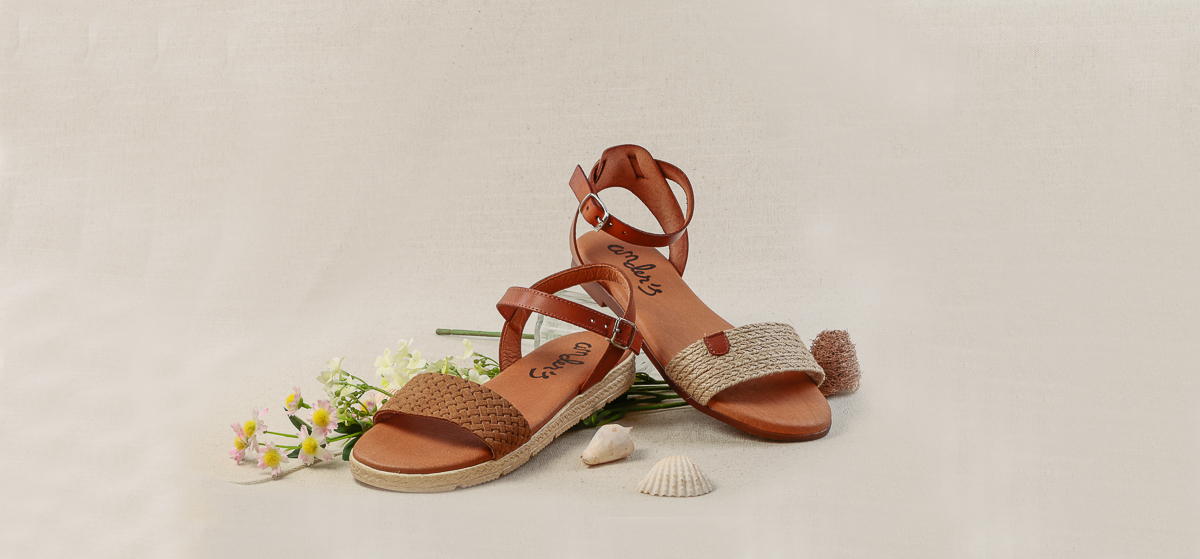 sandalias-modernas-para-mujer-verano-zapaterias-en-barcelona (5).jpg