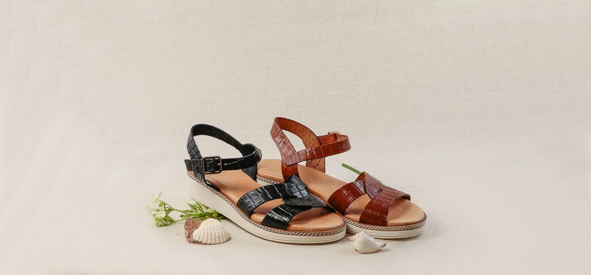 sandalias-plataforma-elegantes-comodas-zapaterias-en-barcelona-comprar (1).jpg