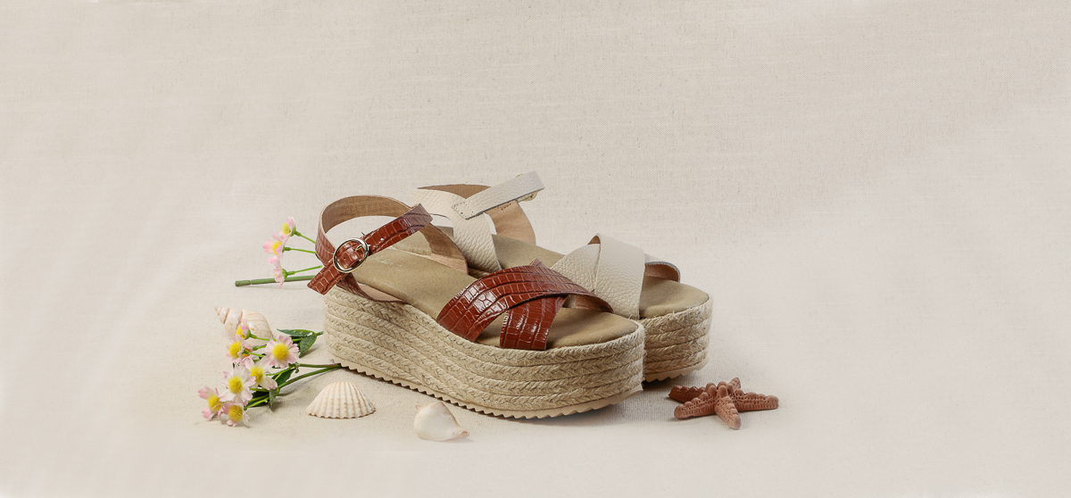 sandalias-plataforma-elegantes-comodas-zapaterias-en-barcelona-comprar (10).jpg