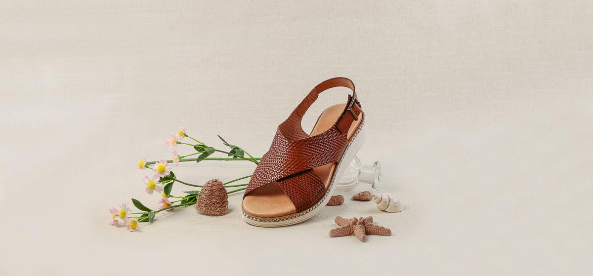 sandalias-plataforma-elegantes-comodas-zapaterias-en-barcelona-comprar (13).jpg