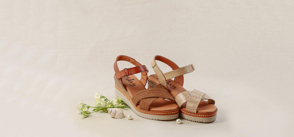sandalias-plataforma-elegantes-comodas-zapaterias-en-barcelona-comprar (17).jpg