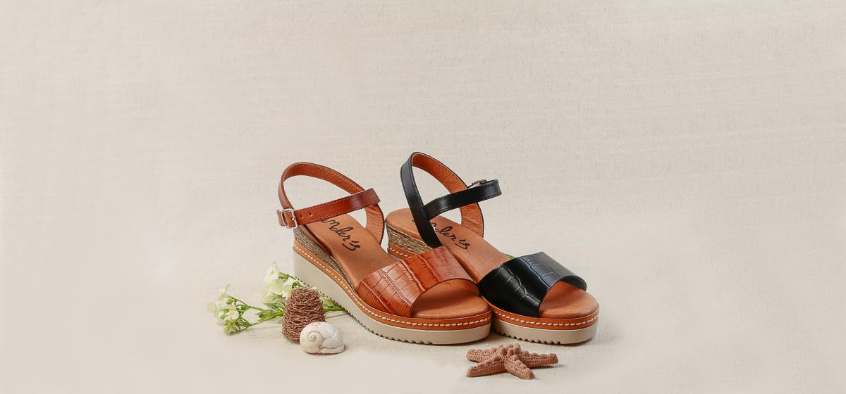 sandalias-plataforma-elegantes-comodas-zapaterias-en-barcelona-comprar (18).jpg