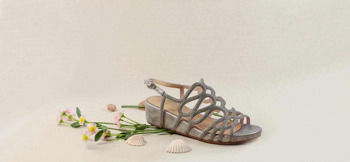 sandalias-plataforma-elegantes-comodas-zapaterias-en-barcelona-comprar (4).jpg