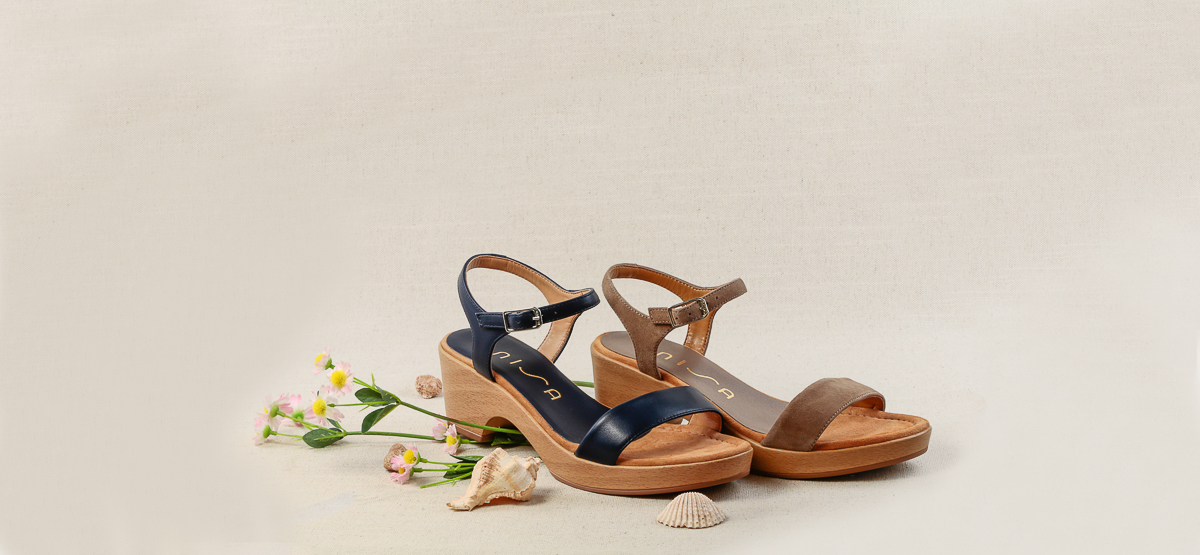 sandalias-plataforma-elegantes-comodas-zapaterias-en-barcelona-comprar (6).jpg