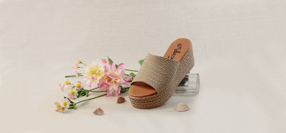 sandalias-plataforma-elegantes-comodas-zapaterias-en-barcelona-comprar (9).jpg