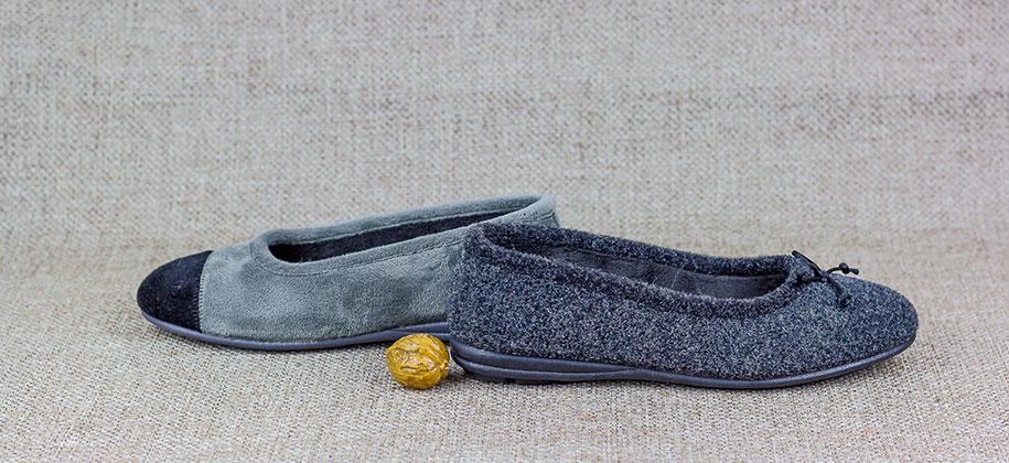 zapatillas de estar por casa para mujer (2).jpg