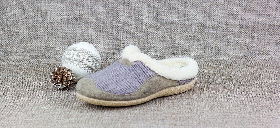 zapatillas de estar por casa para mujer (7).jpg