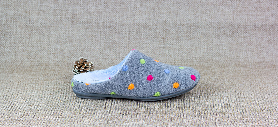 zapatillas de estar por casa para mujer (8).jpg