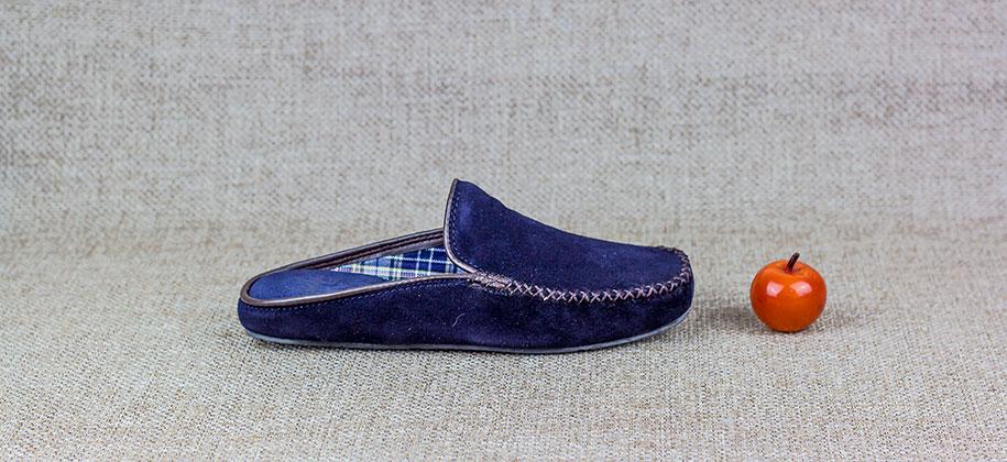 zapatillas de estar por casa para mujer (9).jpg