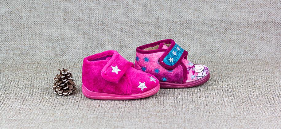 zapatillas estar por casa infantiles para ninos y ninas (1).jpg