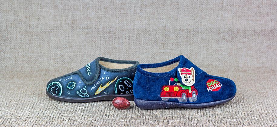 zapatillas estar por casa infantiles para ninos y ninas (10).jpg