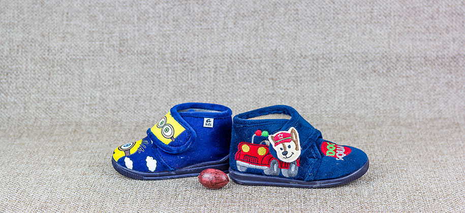 zapatillas estar por casa infantiles para ninos y ninas (13).jpg