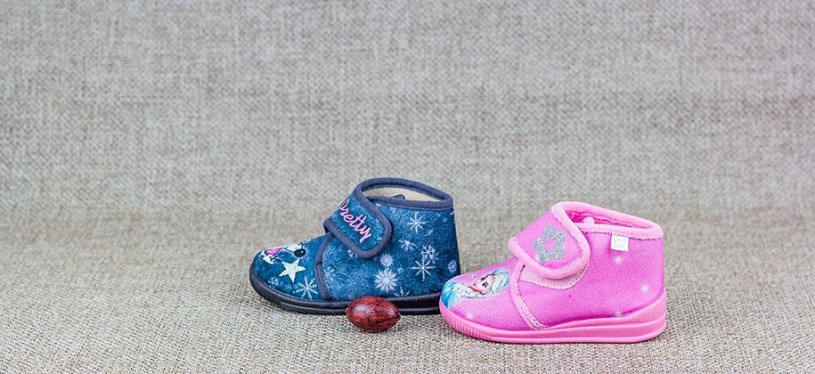 zapatillas estar por casa infantiles para ninos y ninas (14).jpg
