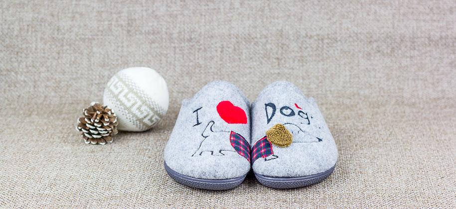 zapatillas estar por casa infantiles para ninos y ninas (4).jpg