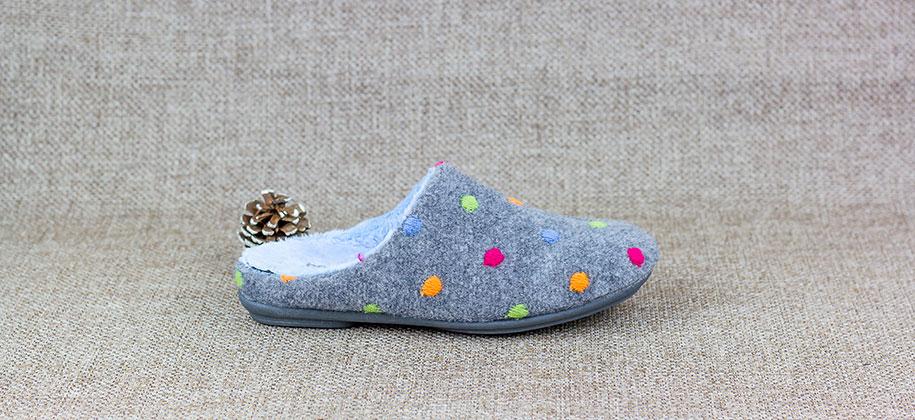 zapatillas estar por casa infantiles para ninos y ninas (5).jpg