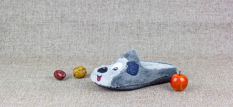 zapatillas estar por casa infantiles para ninos y ninas (8).jpg