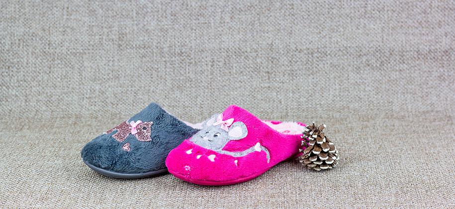zapatillas estar por casa infantiles para ninos y ninas (9).jpg